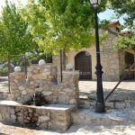 Foto Casa de la Cultura de Lozoya 6