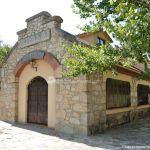 Foto Casa de la Cultura de Lozoya 7