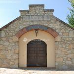 Foto Casa de la Cultura de Lozoya 8