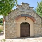 Foto Casa de la Cultura de Lozoya 9