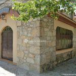 Foto Casa de la Cultura de Lozoya 11