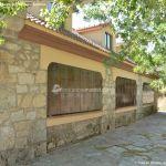 Foto Casa de la Cultura de Lozoya 12