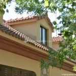 Foto Casa de la Cultura de Lozoya 13