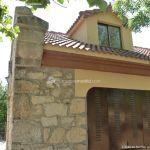 Foto Casa de la Cultura de Lozoya 14