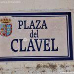 Foto Plaza del Clavel 1