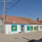 Foto Plaza del Clavel 2