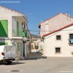 Foto Plaza del Clavel 4