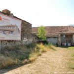 Foto Pajares en Lozoya 16