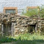 Foto Viviendas tradicionales en Lozoya 7