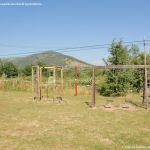 Foto Parque Infantil en Lozoya 1