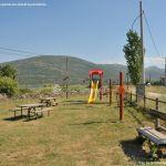 Foto Parque Infantil en Lozoya 3