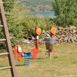 Foto Parque Infantil en Lozoya 5