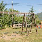 Foto Parque Infantil en Lozoya 6