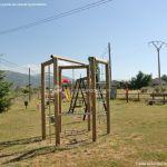 Foto Parque Infantil en Lozoya 8