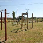 Foto Parque Infantil en Lozoya 9