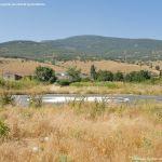 Foto Helipuerto en Lozoya 4