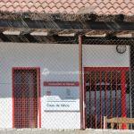 Foto Casa de Niños en Lozoya 1