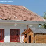 Foto Casa de Niños en Lozoya 3