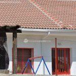Foto Casa de Niños en Lozoya 4