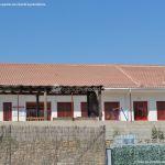 Foto Casa de Niños en Lozoya 5
