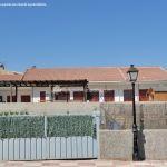 Foto Casa de Niños en Lozoya 6