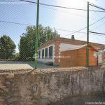 Foto Colegio en Lozoya 2