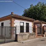Foto Colegio en Lozoya 4
