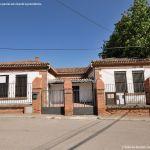 Foto Colegio en Lozoya 5