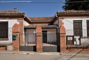 Foto Colegio en Lozoya 6