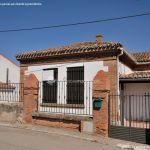 Foto Colegio en Lozoya 7