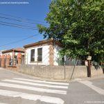 Foto Colegio en Lozoya 8