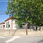Foto Colegio en Lozoya 9