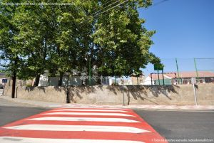 Foto Colegio en Lozoya 10