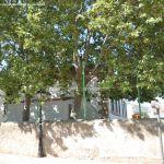 Foto Colegio en Lozoya 11