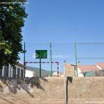Foto Colegio en Lozoya 12