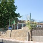 Foto Colegio en Lozoya 13
