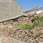 Foto Viviendas tradicionales en Lozoyuela 1