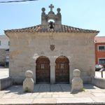 Foto Ermita de la Virgen de la Soledad 2