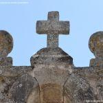 Foto Ermita de la Virgen de la Soledad 6