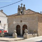 Foto Ermita de la Virgen de la Soledad 11