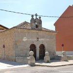 Foto Ermita de la Virgen de la Soledad 12