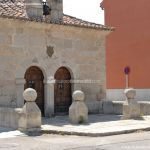 Foto Ermita de la Virgen de la Soledad 13