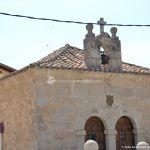 Foto Ermita de la Virgen de la Soledad 14
