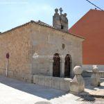 Foto Ermita de la Virgen de la Soledad 15