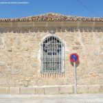 Foto Ermita de la Virgen de la Soledad 18