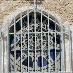 Foto Ermita de la Virgen de la Soledad 19