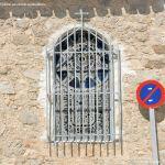 Foto Ermita de la Virgen de la Soledad 20