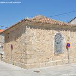 Foto Ermita de la Virgen de la Soledad 31