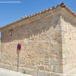 Foto Ermita de la Virgen de la Soledad 32