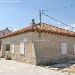 Foto Antiguas Escuelas en Lozoyuela 2